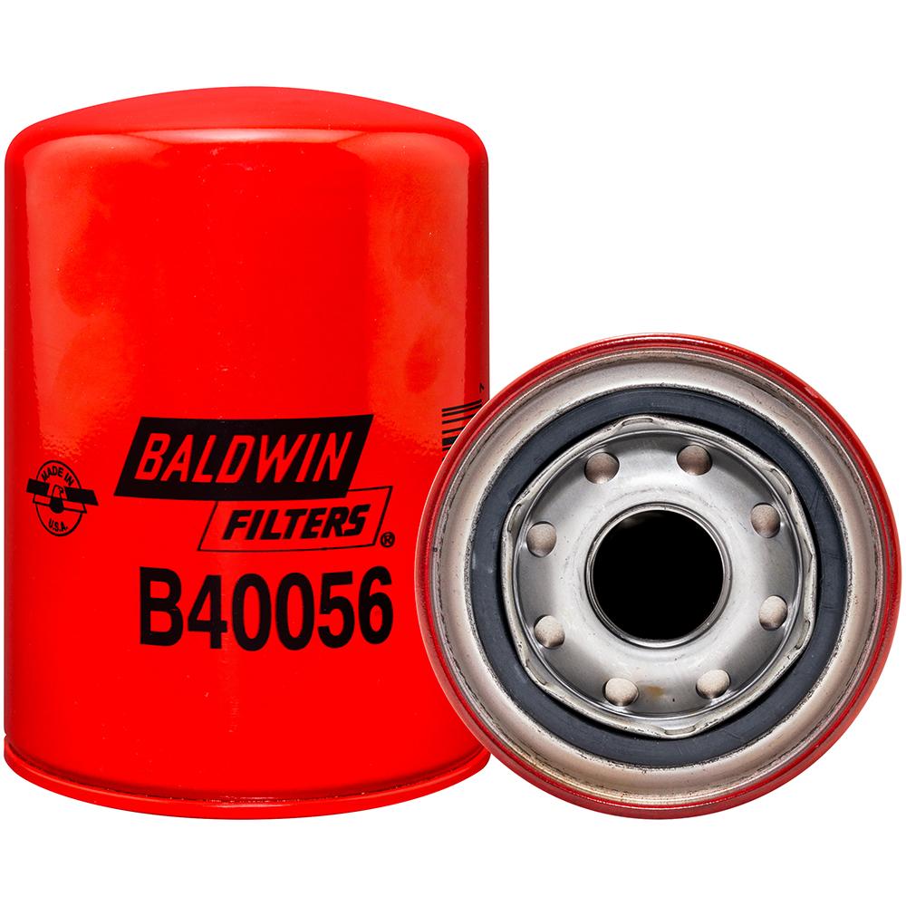 B40056 Oil Filter