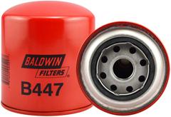 B447 Oil Filter