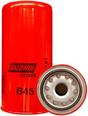 B45 Oil Filter
