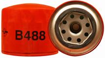 B488 Oil Filter