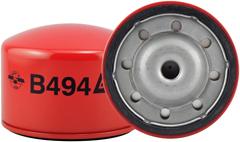 B494 Oil Filter