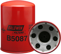 B5087 Coolant Filter