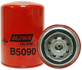 B5090 Coolant Filter