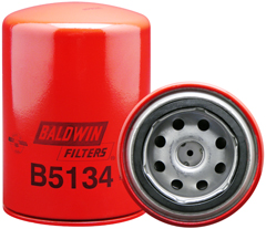 B5134 Coolant Filter