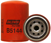 B5144 Coolant Filter