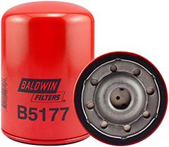 B5177 Coolant Filter