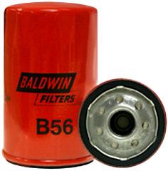 B56 Oil Filter