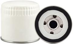 B7001 Oil Filter