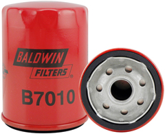 B7010 Oil Filter