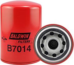 B7014 Oil Filter