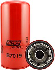 B7019 Oil Filter