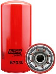 B7030 Oil Filter