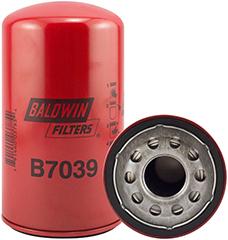 B7039 Oil Filter