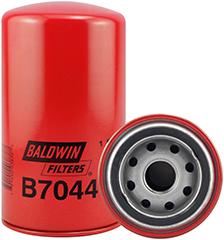 B7044 Oil Filter