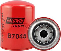 B7045 Oil Filter
