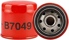 B7049 Oil Filter