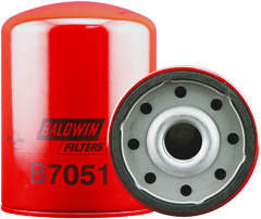 B7051 Oil Filter