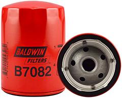B7082 Oil Filter