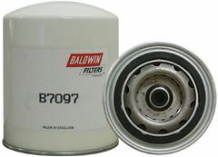 B7097 Oil Filter