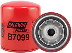 B7099 Oil Filter