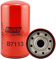B7113 Oil Filter