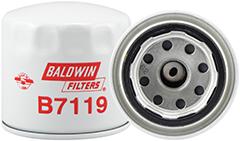 B7119 Oil Filter