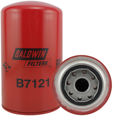 B7121 Oil Filter