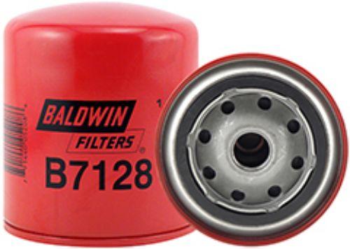 B7128 Oil Filter