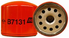 B7131 Oil Filter