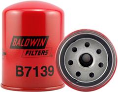 B7139 Oil Filter