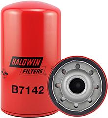 B7142 Oil Filter