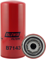 B7143 Oil Filter