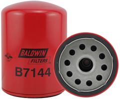 B7144 Oil Filter