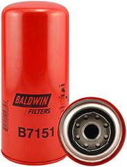 B7151 Oil Filter