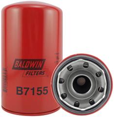 B7155 Oil Filter