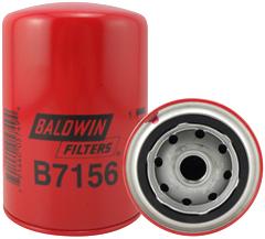 B7156 Oil Filter