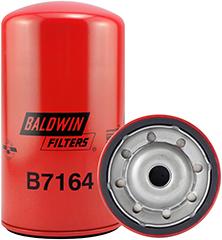 B7164 Oil Filter
