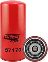 B7170 Oil Filter