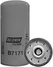 B7171 Oil Filter