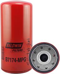 B7174-MPG Oil Filter
