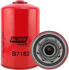 B7182 Oil Filter