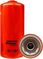 B7187 Oil Filter