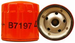 B7197 Oil Filter