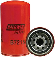 B7215 Oil Filter