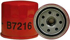 B7216 Oil Filter