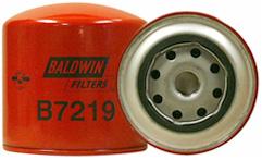 B7219 Oil Filter