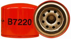 B7220 Oil Filter