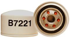 B7221 Oil Filter