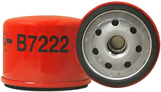 B7222 Oil Filter