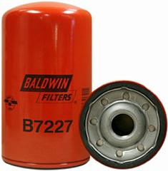 B7227 Oil Filter
